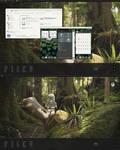aug 2012 desktop | 2