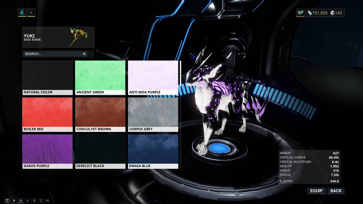 kavat_colour_in_preview_mode__by_omega_l