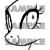 Pony Icon Base (PAY TO USE) by Kaji-Tanii