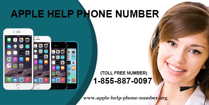 Apple Technical Help And Support Phone Number