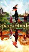 Request - Cover the Zootopia Princess Bride