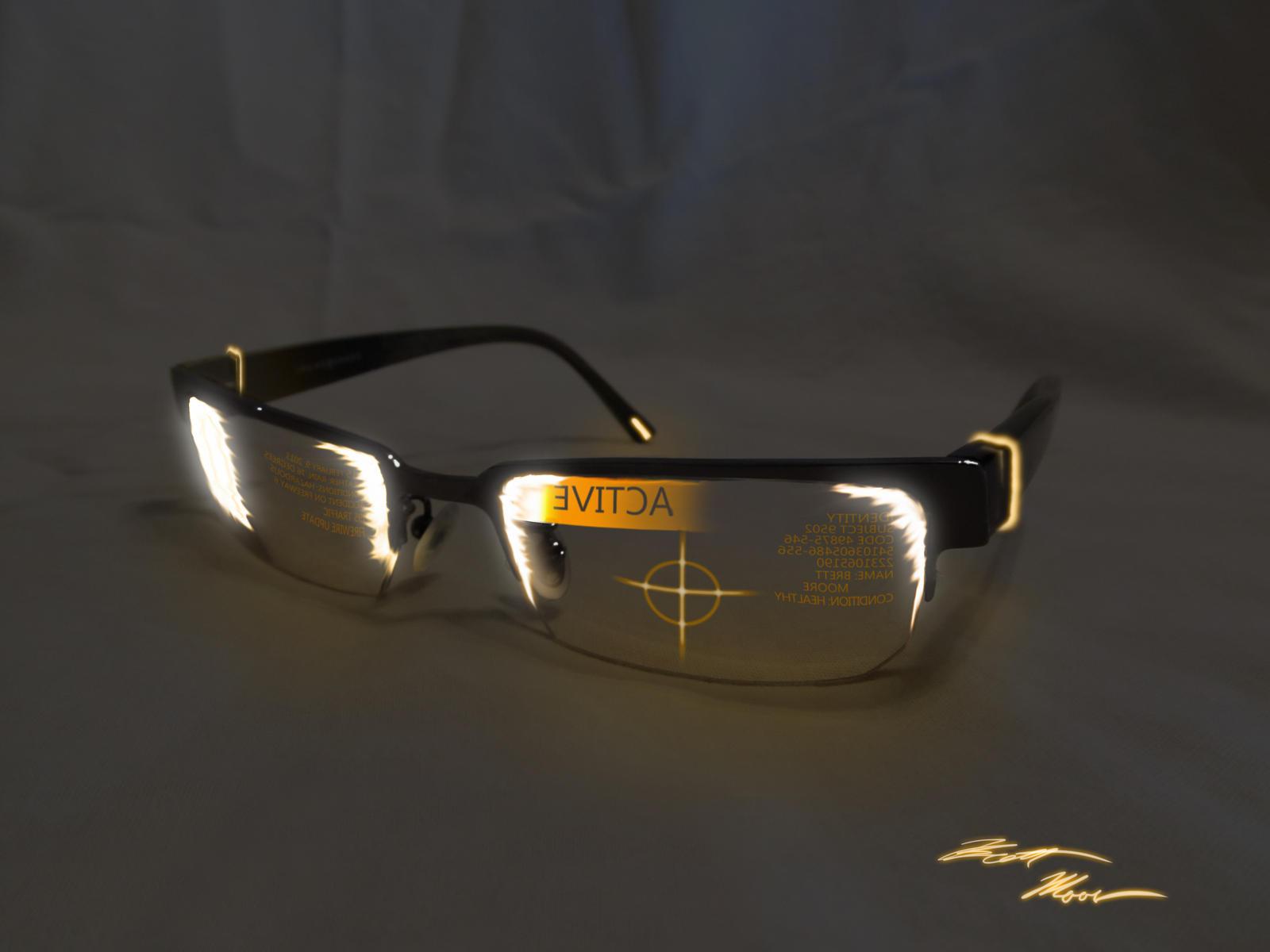 glasses hud by dioxim on deviantart