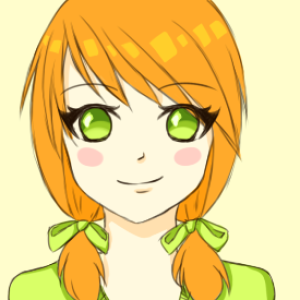 Ina-chan98's Profile Picture