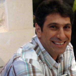 Robinon's Profile Picture