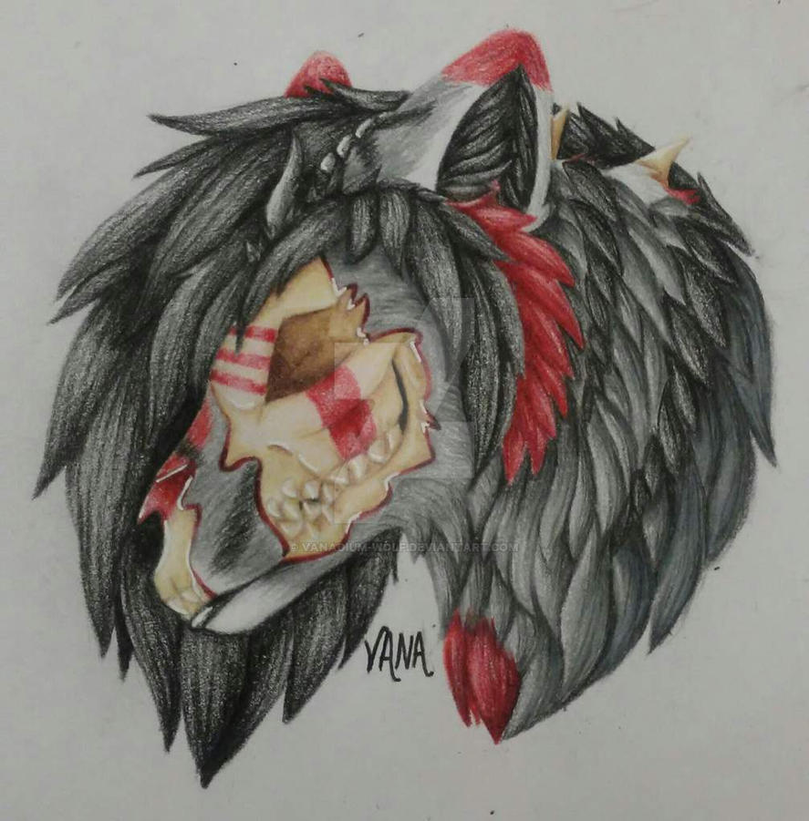 vana badge redraw by vanadium wolf on deviantart