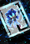 GOTF: Sonic