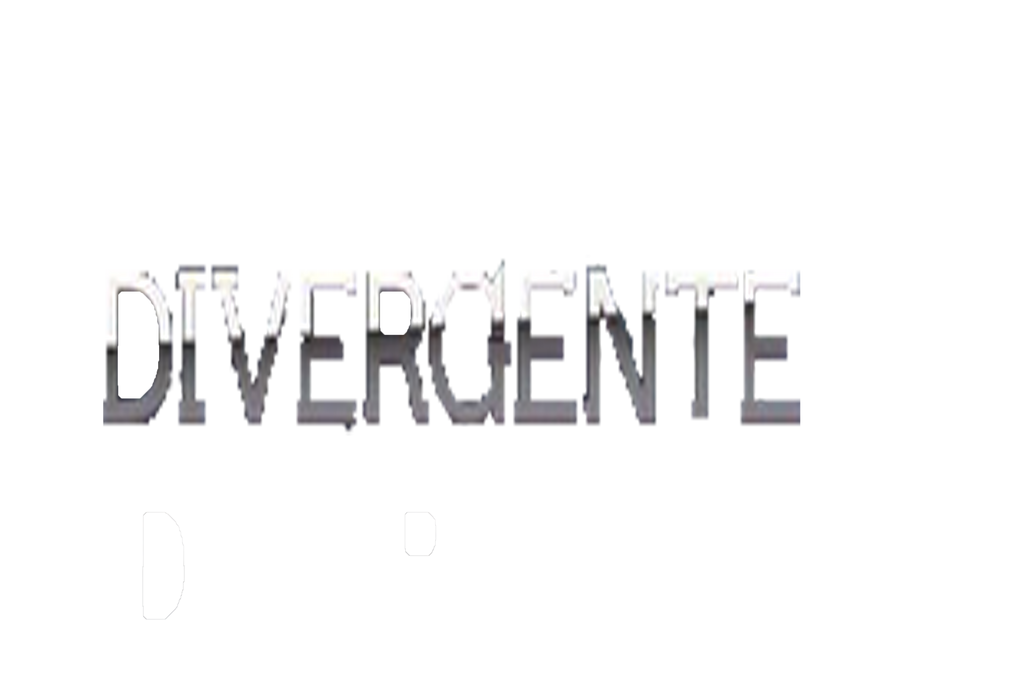 divergente png by rockertparadise11 on deviantart