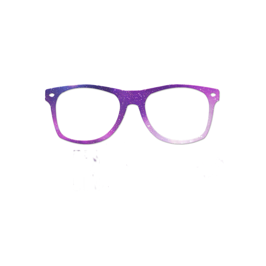 Gafas Png by susiblueheart on DeviantArt