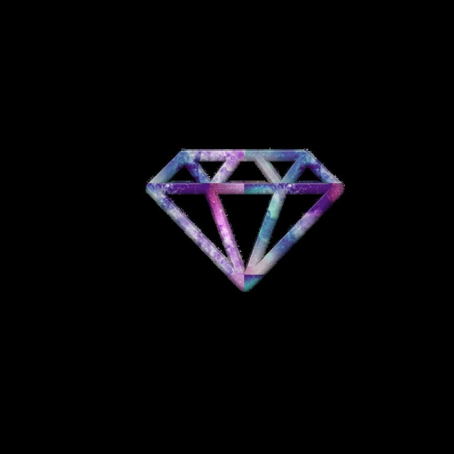 Paradons, The - Diamonds & Pearls