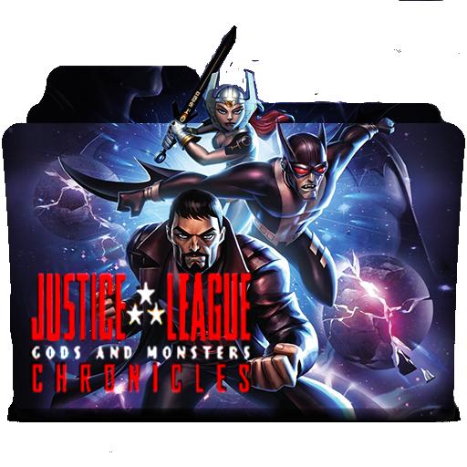 Justice League: War (2014) Full Movie - Genvideos
