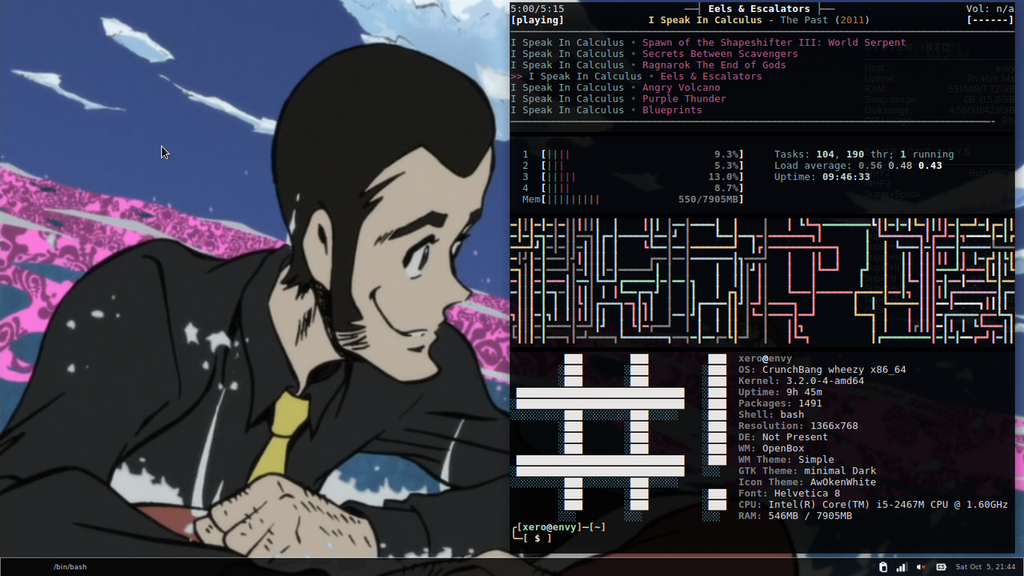 [Image: lupin_by_siliconswordz-d72w453.png]