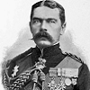 Field Marshal Lionel Forsythe W. Underwood Xiii, Gbe icon