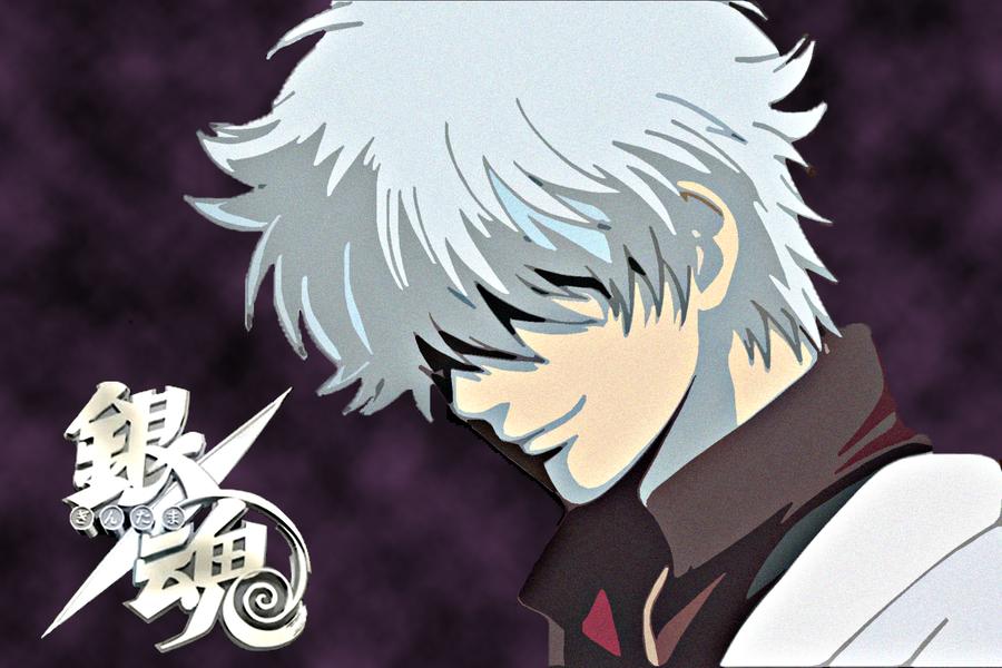 El personaje Anime del mes [Febrero 2012] Sinister_gintoki_wallpaper_by_to9-d49mxeg