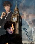 Sherlock21