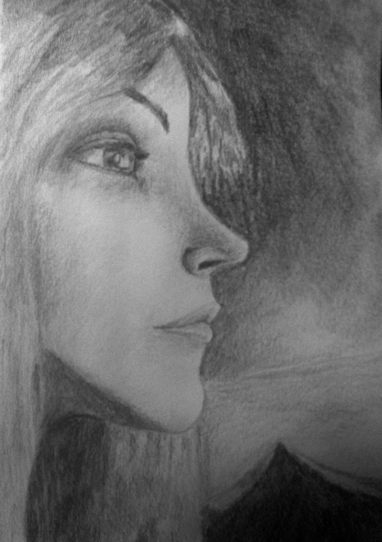 Sadness by capconsul
