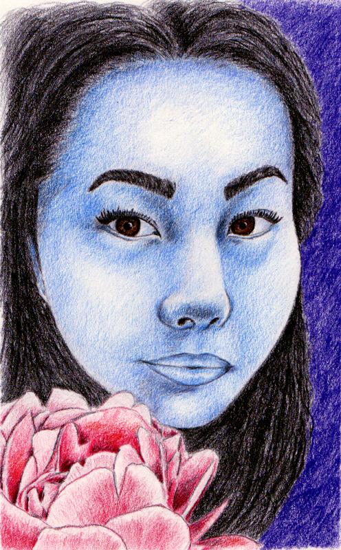 Marina by capconsul