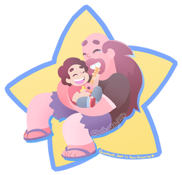 Greatest Dad in the Universe