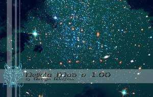 FH Nebula Mod by ArdigaWolfess