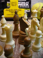 chess02 by Pooleside