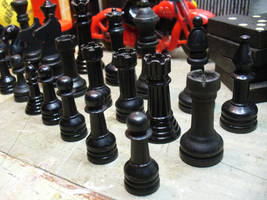 chess07 by Pooleside
