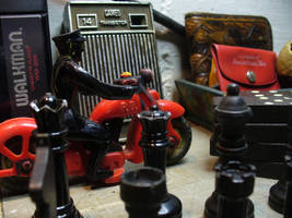 chess08 by Pooleside