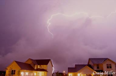 lightning 3 by fargo41