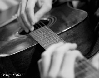 Guitar Hands by fargo41