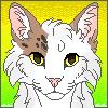 Whiteflare Icon by Zophrenia
