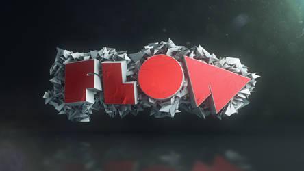 flow V1 by maryanion