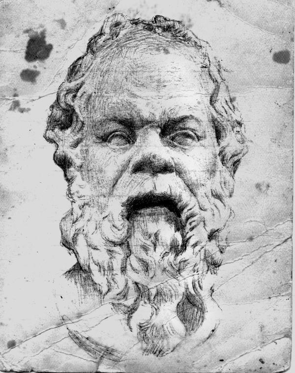 socrates justice So socrates tries to refute thrasymachus by proving that it is justice rather than injustice that has the features of a genuine expertise (we have seen socrates appealing to the nature of expertise to make ethical points before, eg in the laches and gorgias .