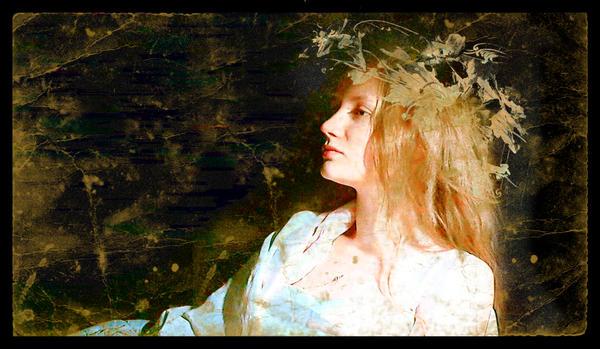 Soul Awakening by SILENTJUSTICE