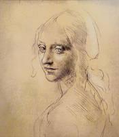 Copy from Leonardo by SILENTJUSTICE