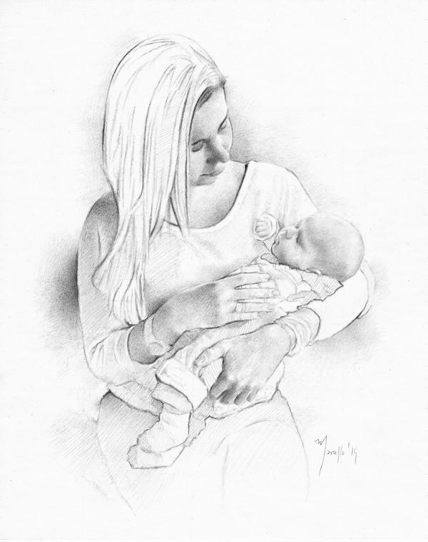 Vous dans mes bras by SILENTJUSTICE