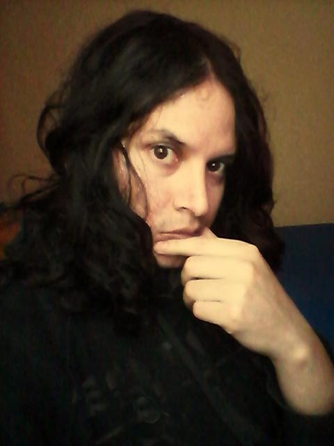 SILENTJUSTICE's Profile Picture