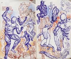A studies 201119 b