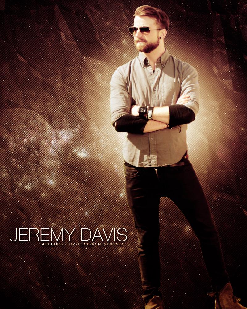 Jeremy Davis Tumblr Jeremy davis byJeremy Davis Tumblr