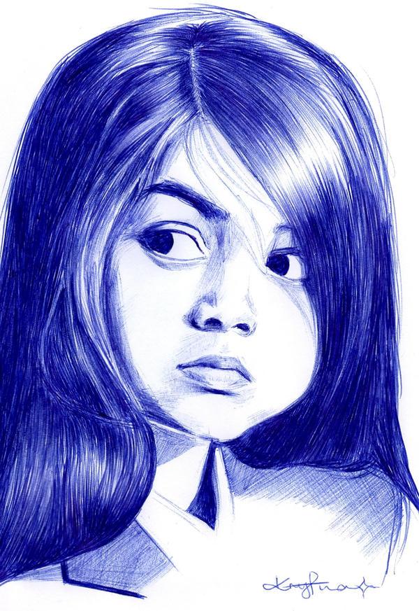 Michael by artistas - Página 2 Prince_Michael_jackson_II_by_krisiD