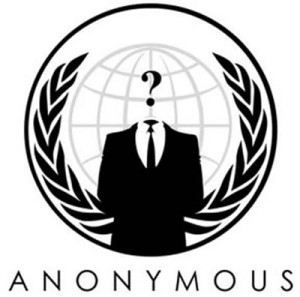 anonymouswof123's Profile Picture