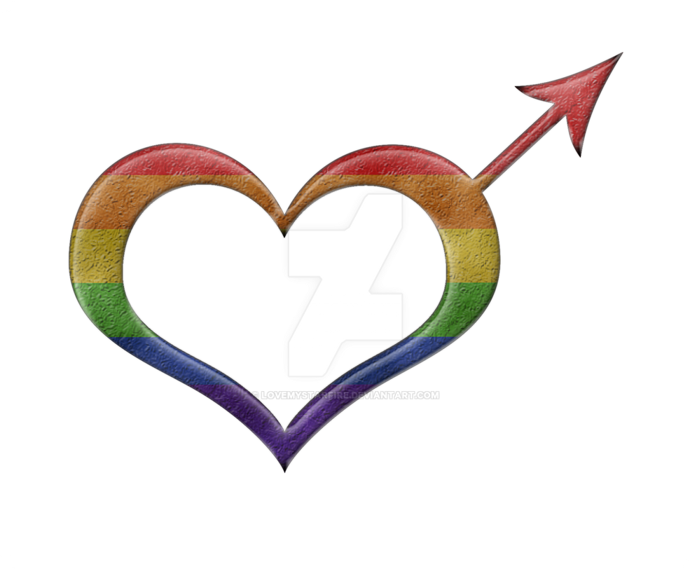 Gay pride male gender symbol by lovemystarfire on deviantart gay pride male gender symbol by lovemystarfire biocorpaavc Image collections