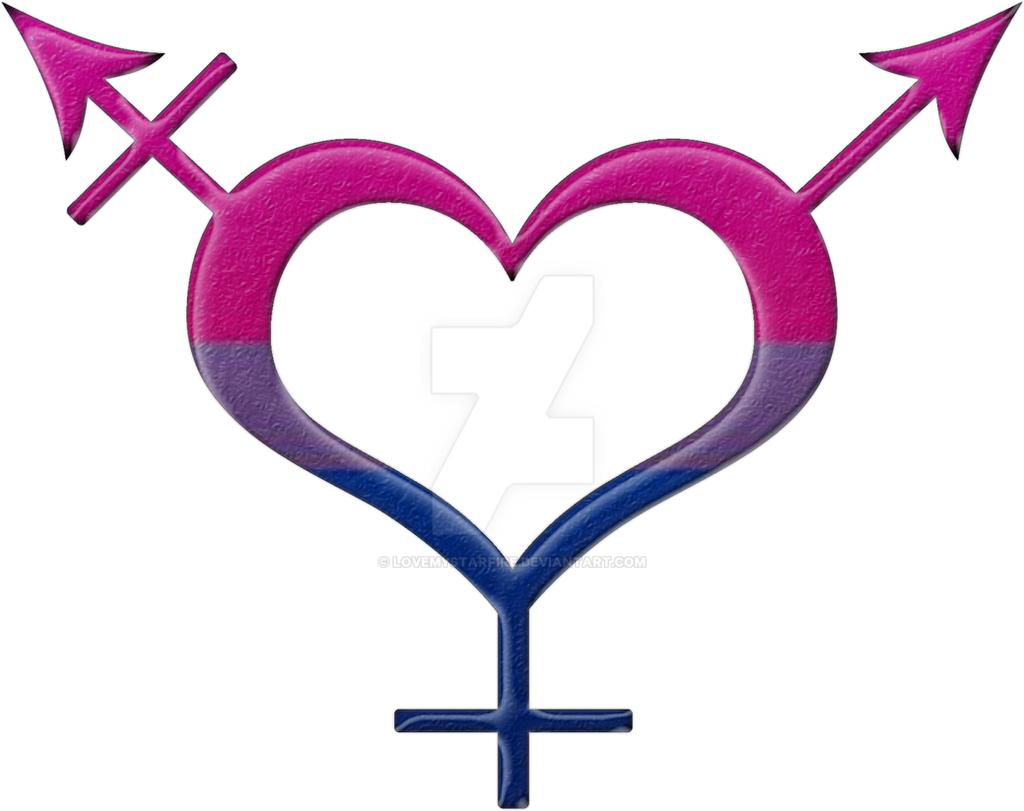 Pride gender neutral symbol by lovemystarfire on deviantart bisexual pride gender neutral symbol by lovemystarfire bisexual pride gender neutral symbol by lovemystarfire biocorpaavc Image collections