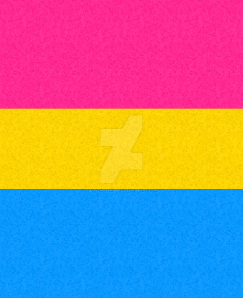 pansexual - 807×989