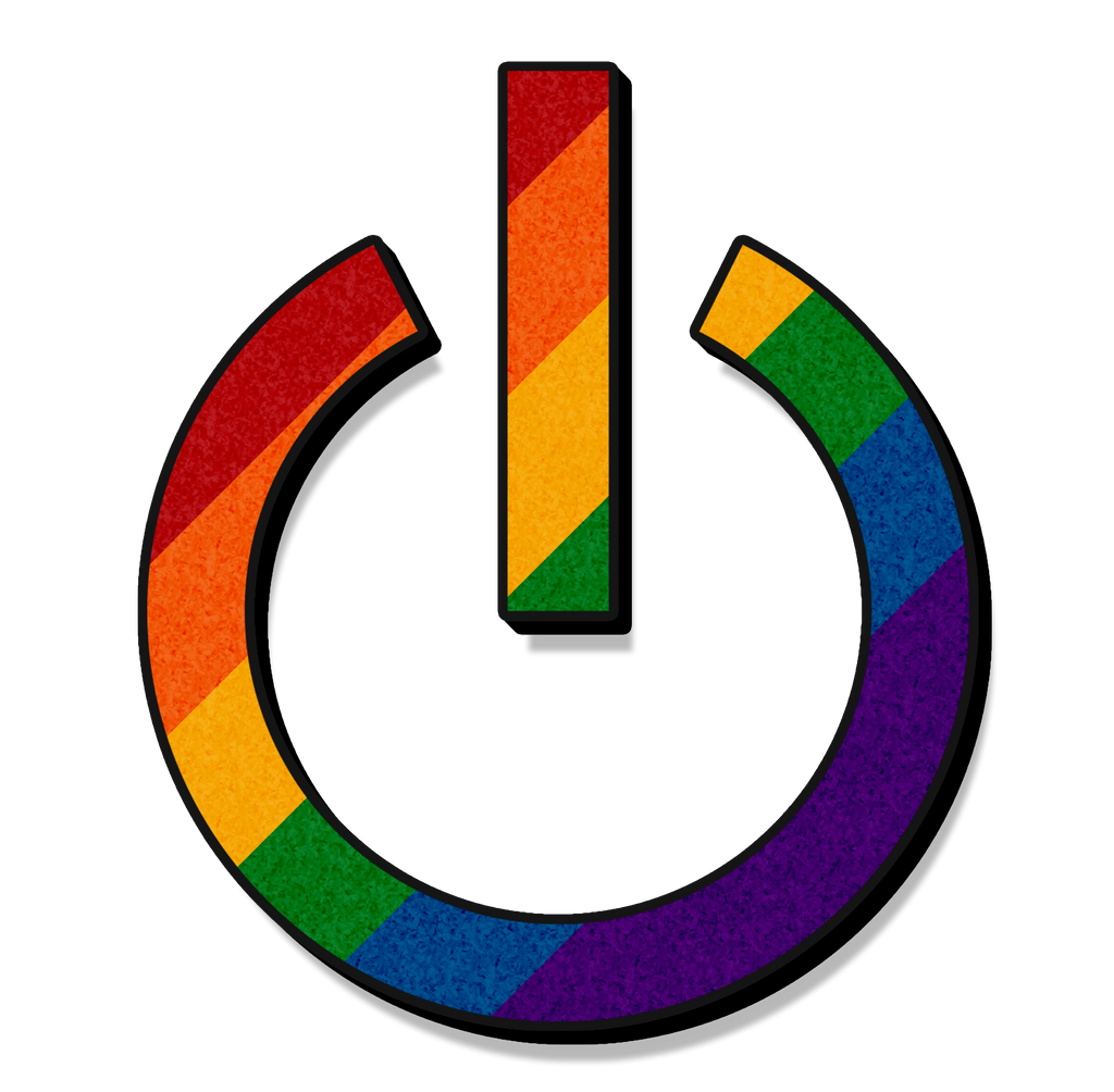 starfire symbol