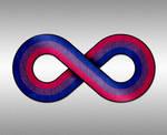 Bisexual Infinity