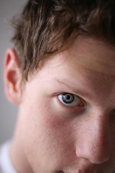 Hajdarevic's Profile Picture