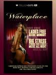 Waterplace Flyer