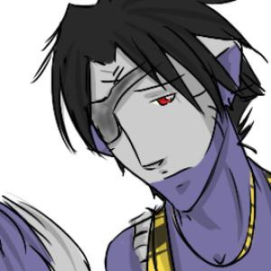 ShadowKitty-Desu's Profile Picture