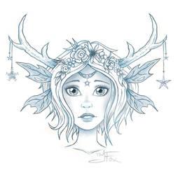 Fairy1Web