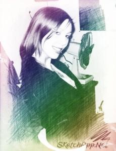 ashleymfdrew's Profile Picture