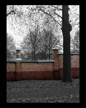 .1 Brugge . Bricks