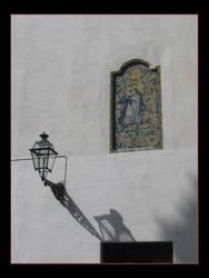 Andaluzia .1
